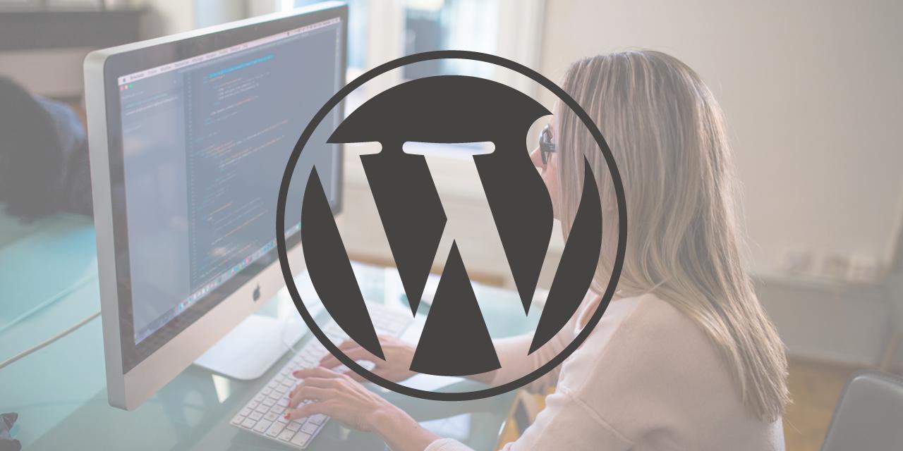 WordPressタグ
