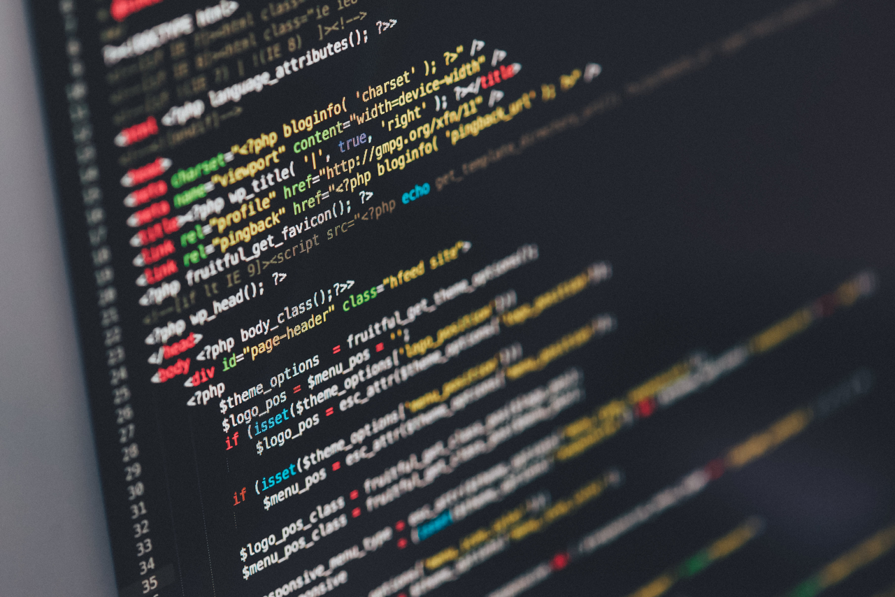 サイト制作 | 成果を生み出すサポート