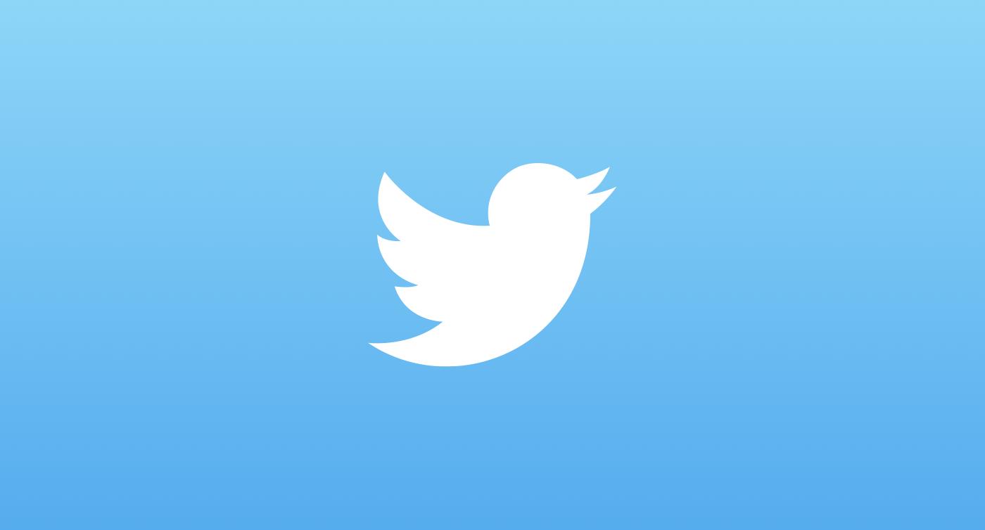 オリジナルのTwitterフォローボタンを作成する方法