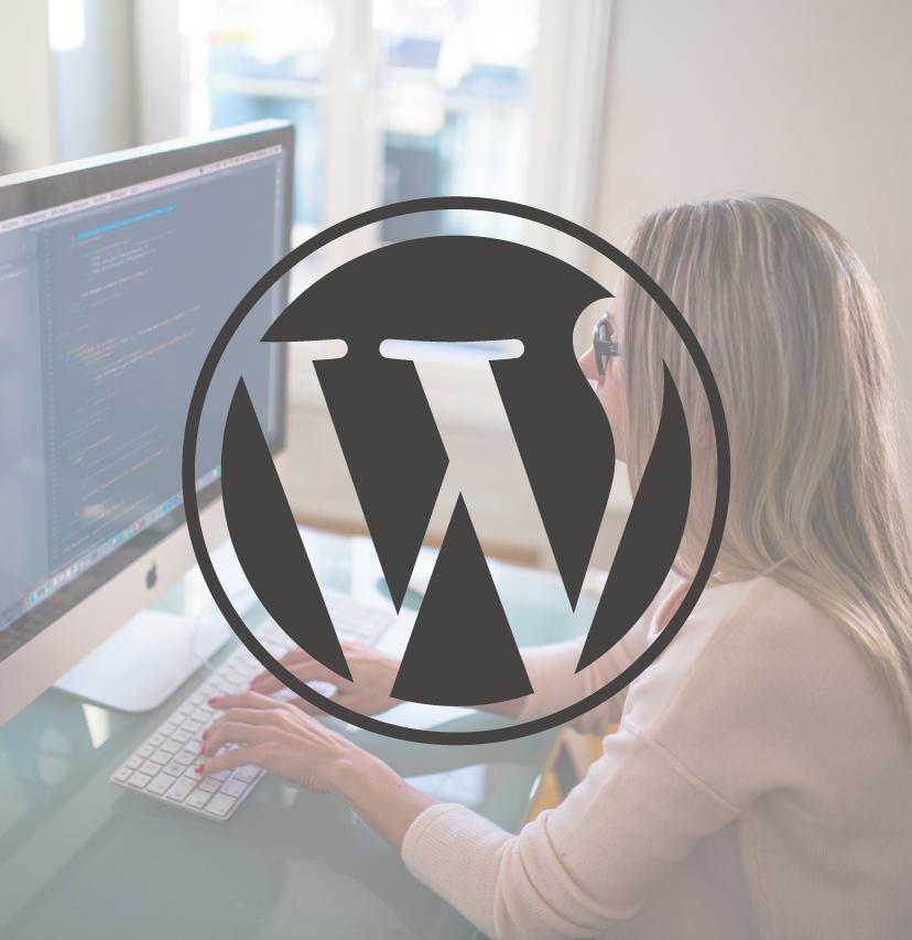 WordPressプラグイン『SNS Count Cache』でシェア数を表示させる